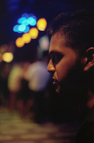 nightlife  by Kasper83