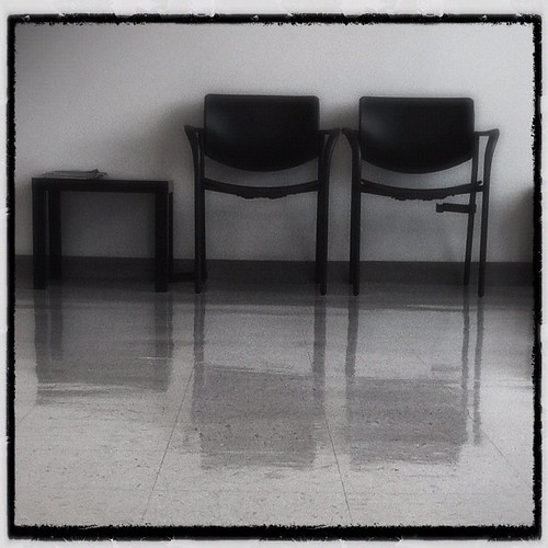 Waiting Room 200/365 #365  #instacool #instamood #instagramhub #ignation #jj #igersoc #teg #ink361 #kimija #jj_cafe #suburbia #iphoneonly #blackandwhite #monochrome  #hipstamatic #hipstamaticonly #hipstamaticaddicts