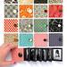 Leporello_Poster2-1 by BLINKBLINK*