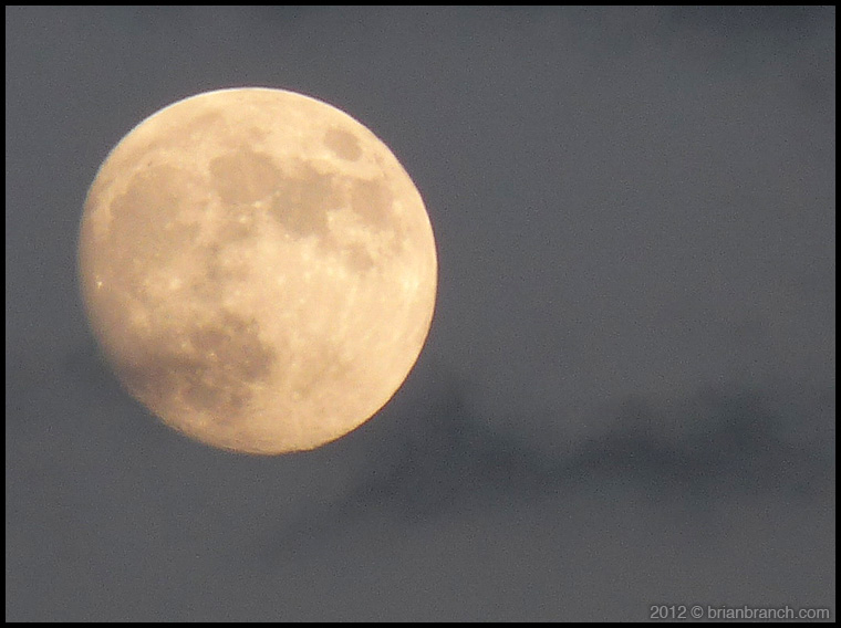 P1260491_moon