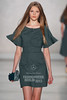 Schumacher - Mercedes-Benz Fashion Week Berlin SpringSummer 2013#042