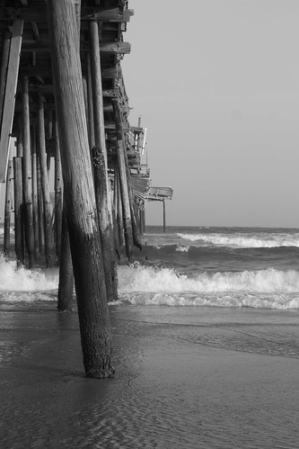 Outer Banks 2012-29