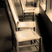 Small photo of Chairs Longmire Inn