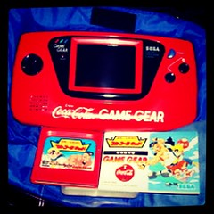 all game boy console(0.0), video game console(1.0), handheld game console(1.0), gadget(1.0),