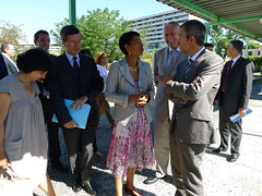 ministre_reussite_educative_20120724_0015