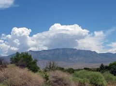 24.07.2012 (206/366) Thunderhead