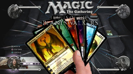 magic2013_ligenupdate_d1