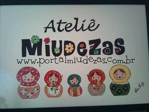 Conhece?! by miudezas_miudezas