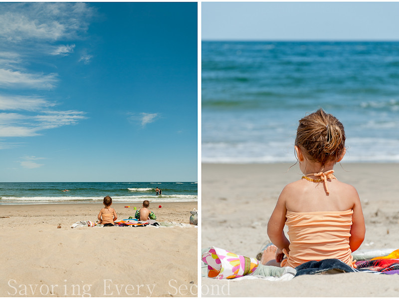 Beach Day-056d.jpg