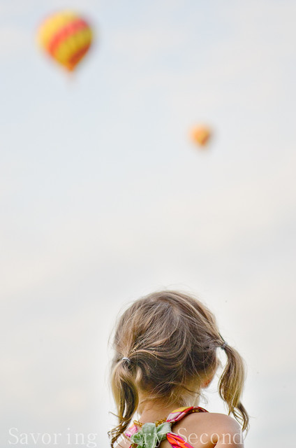 Hot Air Balloons-060.jpg