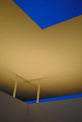 20120726-DSC_0099