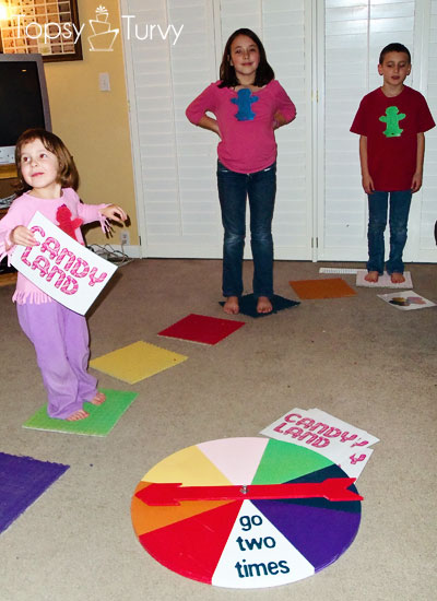 full-size-yard-candyland-game-taking-turns