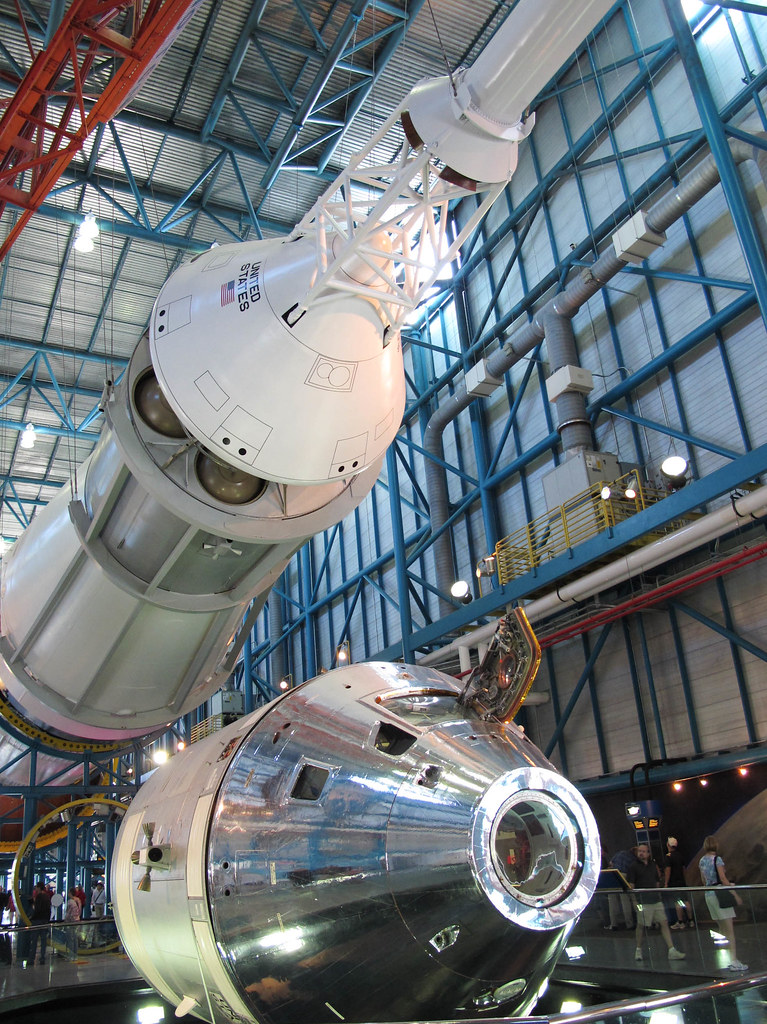 apollo 11 movie kennedy space center - photo #42
