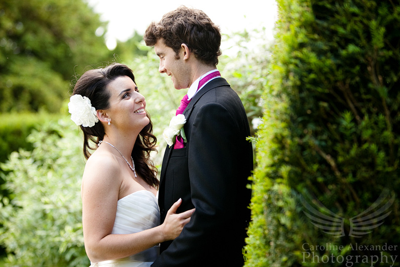 50 Cirencester Wedding Photographer