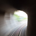 07-29-2012-DLR-09 by Robert T Photography