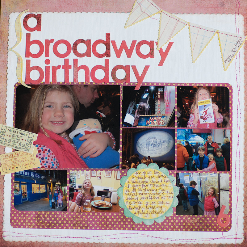 july12scrapbooking-12