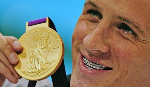 Ryan-Lochte-grill-Olympics-2012-2
