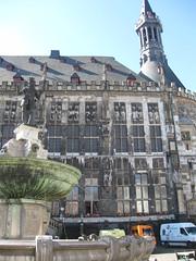 2012-3-nederland-075-aachen-rathaus