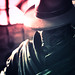 Sandman Mystery Theater by ElDave