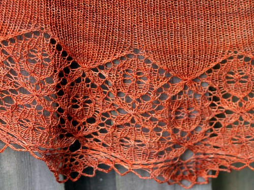 Longfellow-Lace-Detail