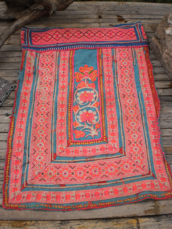 textiles14