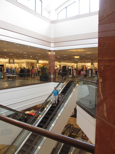 Westfield Annapolis (Annapolis Mall)