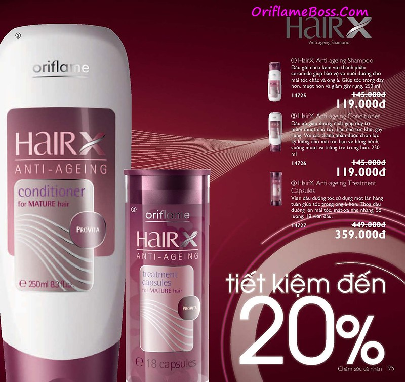 catalogue-oriflame-8-2012-95