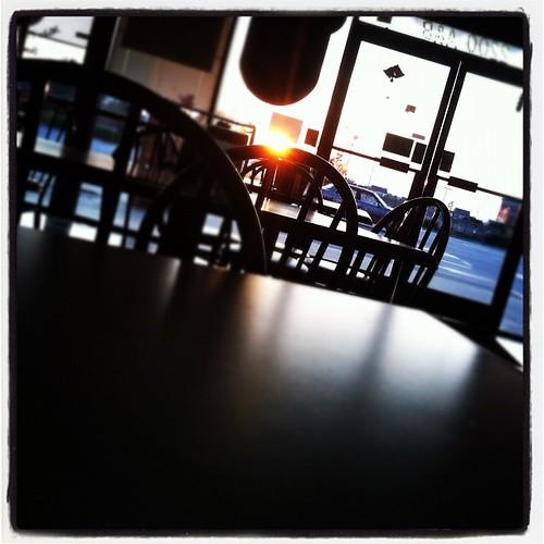 square lofi squareformat iphoneography instagramapp uploaded:by=instagram foursquare:venue=4d8550e5d5fab60c3e8cf59b