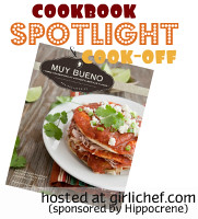 Muy Bueno Cookbook Cook-Off and Spotlight (small)