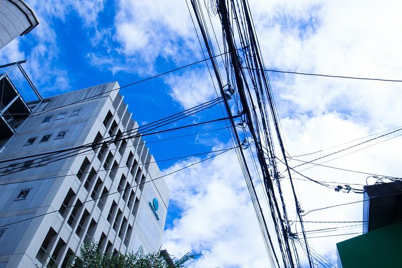 2012-08-05の空