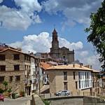 Ayuntamiento de Adobes