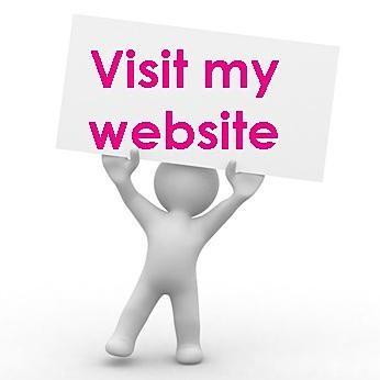 sitio-web-exitoso