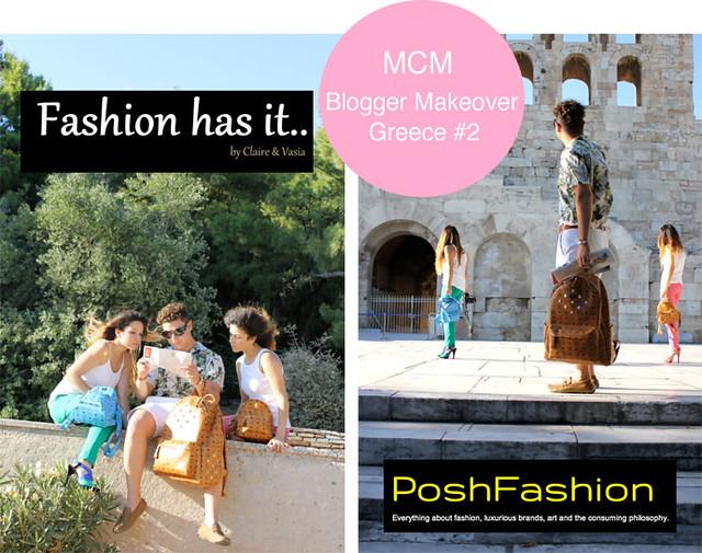 MCM_Blogger_Makeover