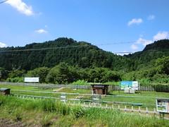 20120806日和田山-002