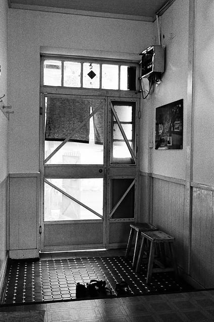 Leica.35.pre-A_bw_002