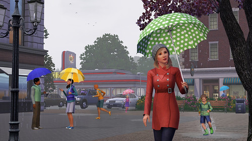 ts3_seasons_announce_umbrella