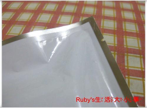 上豐海苔杏仁片 (5)