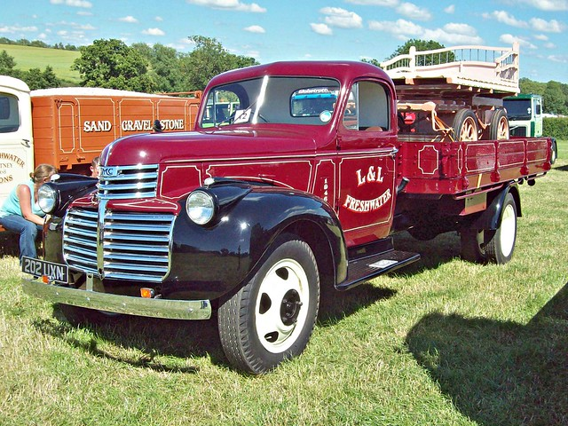 1946 Gmc Truck Antique Gmc Trucks 1946 Gmc Trucks Pinterest 2 Ton Ec101 Jim Carter Truck