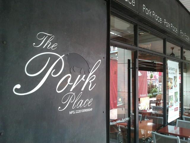 pork1