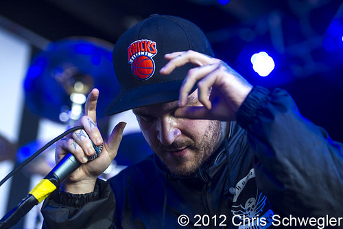 7728907728 739e7a004f Emmure   08 04 12   Trespass America Tour, Meadow Brook Music Festival, Rochester Hills, MI