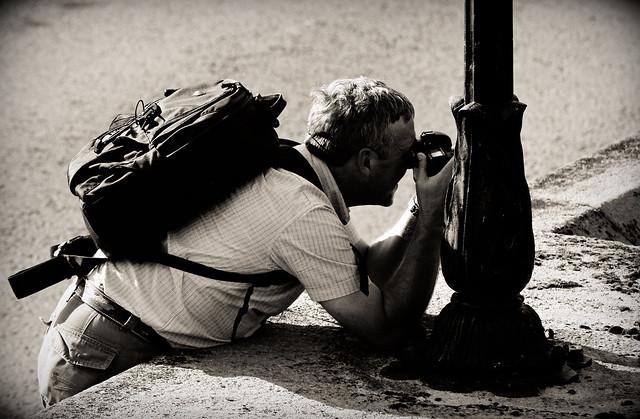 Photographer 842