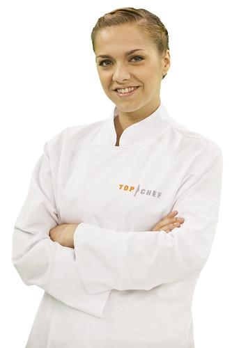 7732047156 3D9411093F A Reportagem - «Top Chef»