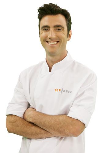 7732052880 A5Ccf38A7D A Reportagem - «Top Chef»