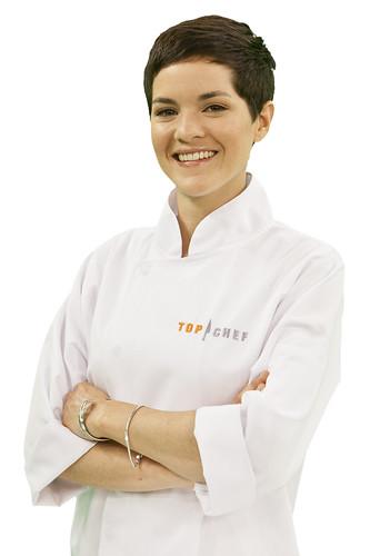 7732055862 A87A934Cde A Reportagem - «Top Chef»