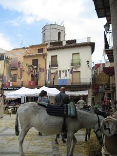 San Mateo (Castellón).