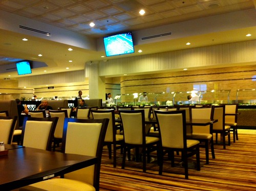 vegas seafood buffet my first and possibly last look midtown rh midtownlunch com vegas buffet hollywood price vegas buffet hollywood coupon