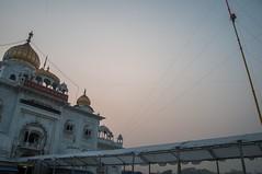 Gurdwara Baba Sahib