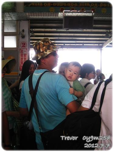 120707-人人抱都好的嬰兒