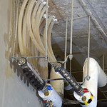 Radiant Heating & Cooling Ceiling System