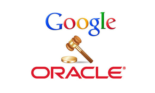 Oracle vs. Google: U.S. District Judge demans 'Names of Paid Bloggers'